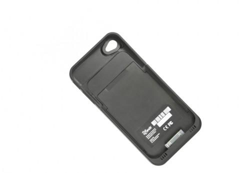iCarte 420 2 500x346 News   Visa transforme votre iPhone en carte bancaire