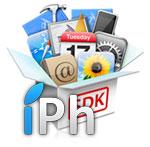 iOS1 Jailbreak News   Le désimlockage prévu pour le lancement de liOS 4.3 (02/03/2011)