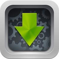 icon Cydia   Installous : Mise à jour en 4.2 et gestionnaire IPA sur internet [VIDEO]