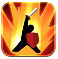 icon1 Test Jeux   Battleheart : Un jeu addictif de stratégie en temps réel !