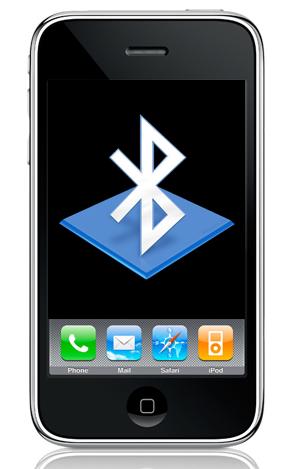 iphone bluetooth a2dp Cydia   Celeste iOS 4.X pour bientôt ?