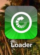 loader Tutoriel – GreenPois0n RC5 : Jailbreak 4.2.1 untethered iPhone, iPod Touch, iPad [WINDOWS]