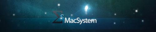 mac MacSystem.fr : Des nouveautés sur les MacBook Pro