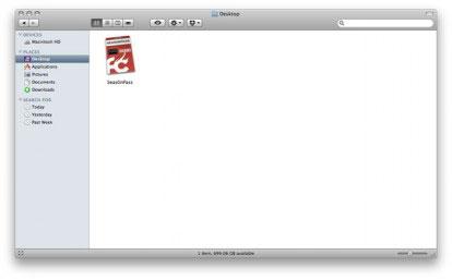 seaon Jailbreak News   Seas0nPass permet un jailbreak untethered de lApple TV 2G en 4.2.1