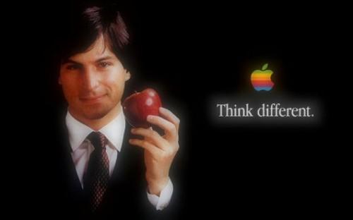 stjobs 500x312 News   Bon anniversaire Steve Jobs