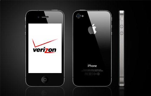 verizon News   Apple met en ligne le firmware 4.2.6 pour liPhone 4 Verizon