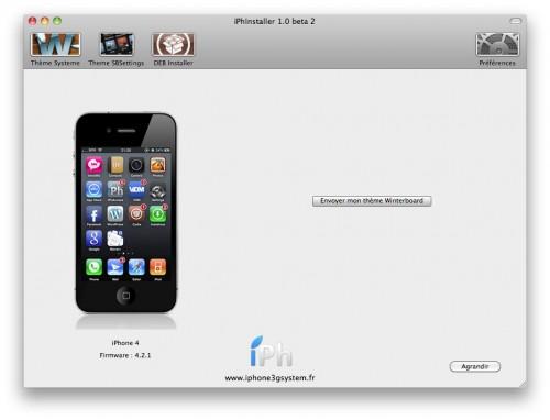 whatsmydevice 500x382 News   iPhInstaller pour Mac OS X passe en version 1.0 beta 2