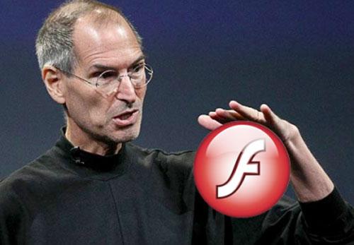 14 News   Adobe lance un convertisseur Flash vers HTML 5