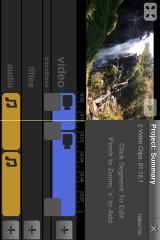 226 160x240 AppStore   Vimeo : Enfin disponible pour iPhone et iPod Touch