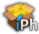 CydiaDEB Cydia   alertBlocker : Bloquer les popup et badges des applications natives de liOS