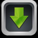 Installous4Icon 150x150 Cydia – Installous 4.4.1 : Mise à jour disponible