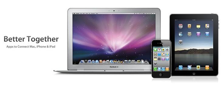 Schermata 2011 03 07 a 17.20.17 News   Better Together : Nouvelle catégorie sur le Mac AppStore