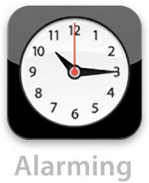 Senza titolo 11 Cydia   Alarming : réveillez vous à tous les coups.
