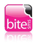 bitesms logo Cydia   BiteSMS : Disponible en version 5.2 beta 2