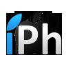 iPhApple1 News   La WWDC confirmée pour le 6 Juin 2011