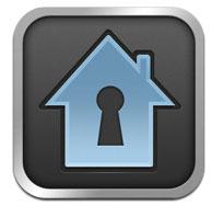 icon6 AppStore   Witness Remote : Utiliser votre MAC pour surveiller votre maison