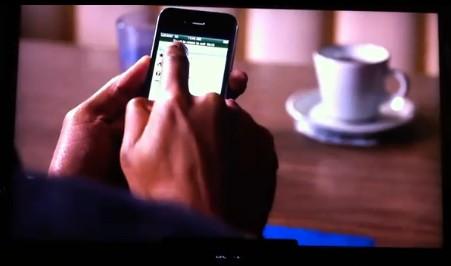 iphone3gsystem.fr ATTpubiPhone4 News   Une nouvelle publicité AT&T pour liPhone 4