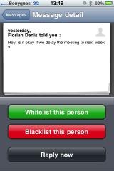 ireply2 160x240 Cydia   iReply : Rappelez vous dun SMS quand vous voulez !