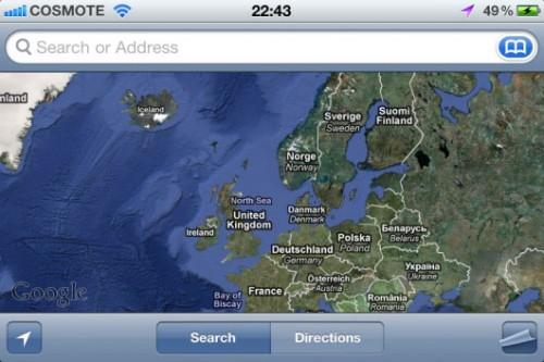 map1 500x333 Cydia – SBRotator 4 v1.50 bientôt disponible