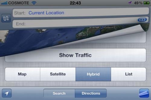 map2 500x333 Cydia – SBRotator 4 v1.50 bientôt disponible