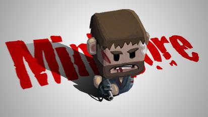 minigore Tutoriel   Minigore 5.0 :  Débloquez tous les personnages !