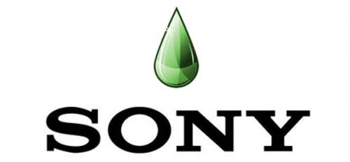 sonyVSgeohot News   Si vous avez visité un site de GeoHot, Sony aura votre IP !