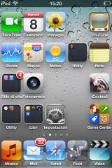 springboardenhancer1 160x240 Cydia   SpringBoard Enhancer : Améliorez le layout des icônes