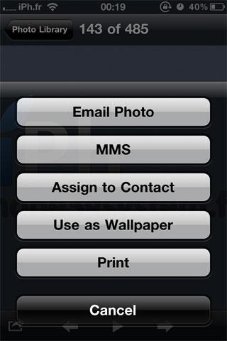 trueprint Cydia   TruPrint : Améliorez AirPrint sur iOS