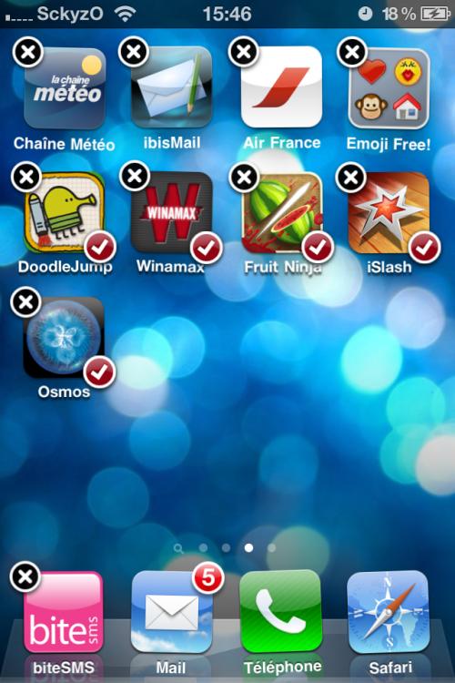 IMG 0515 500x750 [CYDIA] Liste des tweaks compatibles iOS 5.1.1