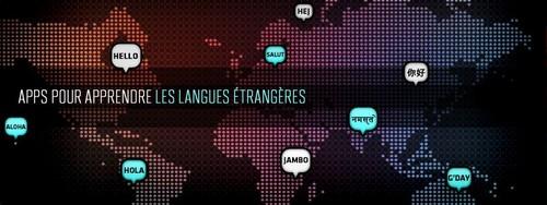 appstore AppStore   Nouvelle catégorie : Apps pour apprendre les langues étrangères