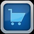 icon AppStore   Créez une liste de vœux avec WishOnList