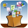 icon120 428955307 App Store   FileXChange : transférer des fichiers par Bluetooth ou Wi Fi depuis votre iPhone