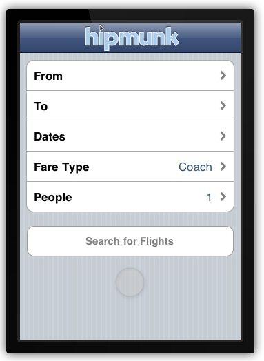 iosflashapplication News   Testez les applications iOS dans un navigateur internet