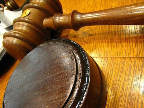 justice1 News   Apple poursuit Samsung pour les Galaxy S et Galaxy Tab