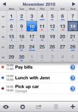 mzl.cclvaysx.320x480 75 160x229 iPhConcours – Week Calendar : 10 licences à gagner [MAJ]