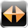 navigon 12 iphone Tutoriel   NAVIGON 1.8 : installez Panorama View 3D gratuitement