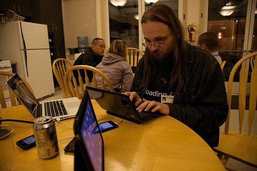 saurik Cydia News   Amazon : Leur serveurs sont toujours bloqués et Cydia avec ...