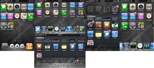 scrollingboard1 500x222 iPhRepo – Mises à jour du [29/03/2011] au [06/04/2011]