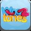 wooztones donnez du style b vos contacts icon Wooztones : donnez du style à vos contacts !