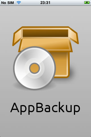 110 [CYDIA] Liste des tweaks compatibles iOS 5.1.1