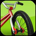 25987142487 AppStore   Touchgrind BMX disponible sur lApp Store