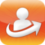 690183 AppStore   YouSpin360° : Prendre des photos à 360 degrés [FREE]