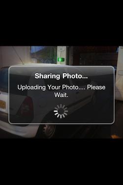 IMG 12471 Cydia   FBUploader   Envoyez vos clichés sur Facebook directement depuis lapplication photos
