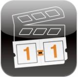 Sans titre 160x158 AppStore   Cinéday : Orange vous offre une place de ciné tous les mardis !