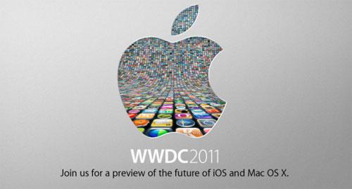 WWDC2011 Rumeur   iCloud sera présenté le 6 Juin durant la WWDC 2011
