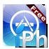 app store logo Promo: AppStore Free   Stickman Skater est gratuit aujourdhui