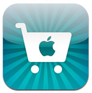 applestore AppStore   Apple Store : Enfin disponible sur le Store Français