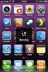 freesync1 Cydia   FreeSync passe en version 2.5 2 [MAJ : Dispo sur la repo]