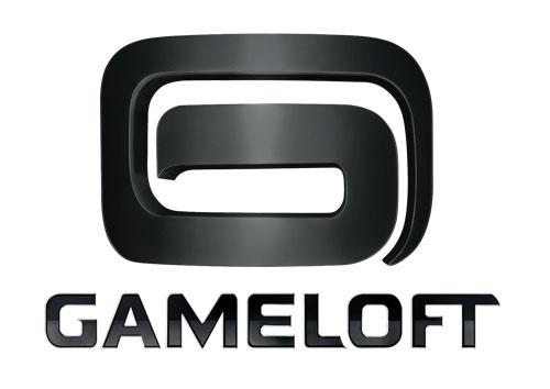 gameloft News   9mm : Le trailer du prochain jeu by GameLoft
