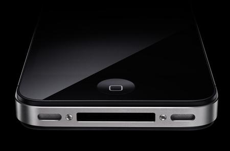 iPhone 5 Rumeur   Lécran de liPhone 5 sera incurvé ?